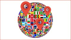 International SEO: Reaching a Profitable Global Audience