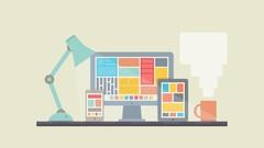 Netcurso-grossartige-webseiten-erstellen