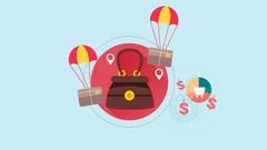 How to Dropship Luxury Designer Handbags & Make Big Profits