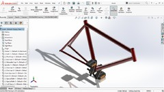 Learn SOLIDWORKS Basics by practicing 45 exercises | Udemy