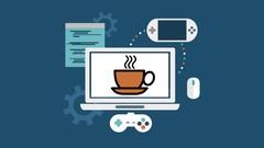 The Complete Java Developer Course   Udemy