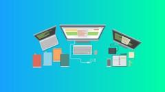 CS121 Learn JavaScript Programming