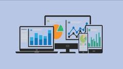 Data Mining - Clustering/Segmentation Using R, Tableau