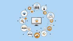 Oracle Data Integrator (ODI) 12c Admin Course