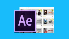 How To Edit After Effects Template And Make Amazing Videos