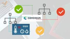Monitoramento com Centreon Enterprise Server 3.4
