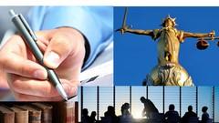 Legal English Language Certificate  (LELC) Level 1 - CPD
