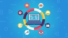 Drupal 8 Development Solutions | Udemy
