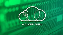 AWS CloudFormation - Introduction Course
