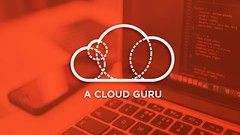Imágen de AWS CloudFormation - Introducción