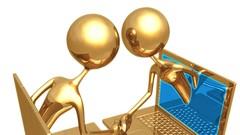 WebServices Fundamentals