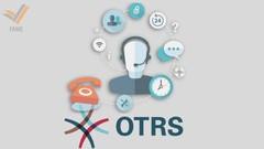 ServiceDesk com OTRS 4 e 5