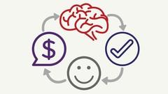 Sales Psychology - Busting Buyer Beliefs That Stop Sales