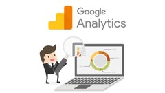 Guida base Google Analytics