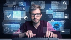 Hacking Éthique : Le Cours Complet