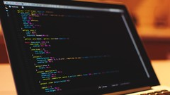Bootstrap Bootcamp - Responsive web development- 8 projects