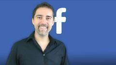 Netcurso-facebookmarketingsystem