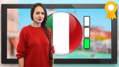 Netcurso-italian-course-for-beginners
