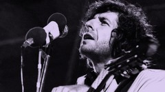 Learn to play Leonard Cohen's Hallelujah on harmonica today!