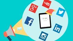 Imágen de Domina el Marketing en Redes Sociales