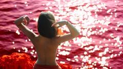 Tantra Mastery 2: Conscious Love & Sex, Massages, Techniques