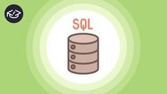 SQL - Bootcamp: Lerne MySQL in 2 Wochen