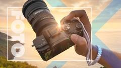 Curso GUÍA COMPLETA DE FOTOGRAFÍA | de PRINCIPIANTE a EXPERTO