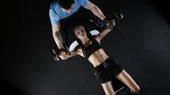 Netcurso-programme-complet-de-musculation-de-force-et-dendurance