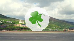 Crack Irish Pronunciation