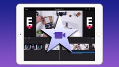 The Epic Guide to iMovie for iOS 2019 (iPhone & iPad) | Udemy