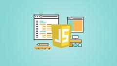 Cómo Programar para Emprendedores - JavaScript