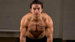 Build Muscle And Burn Fat Weight Training And Diet Guide Udemy