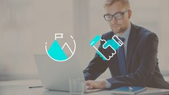 Long-Term Business Blueprint (LTBB)