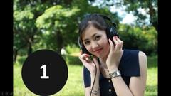 Netcurso-curso-de-entrenamiento-auditivo-para-principiantes