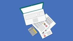 Curso de VBA Excel