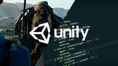 Jogos 3D com Unity5