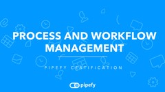 Process Management by Pipefy