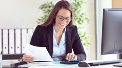 Introduction to Accounting : Mastering Financial Statements