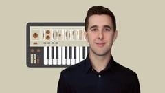 Netcurso - electronicmusictheory