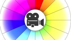 Netcurso - direccion-de-documentales-uso-del-color