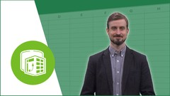 Data Analysis with Excel's Power Pivot