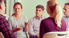 Psychology and Therapy of Addictions Certificate