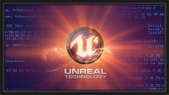 Publish Games on Android, iTunes, and Google Play with UE4