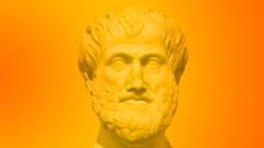 Aristotle on Advertising