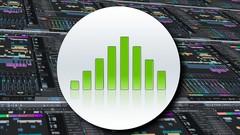 Netcurso - music-production