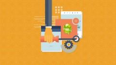 Programación Android 04 Ciclo de vida de una actividad