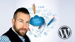 Build an Awesome Logo Portfolio Website in 1 Hour