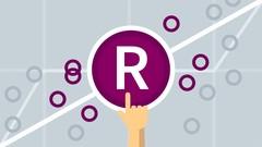 Learn programming in R