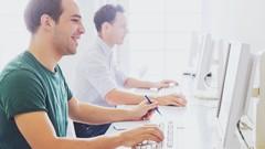 Graba, edita y exporta tus cursos con ScreenFlow 8