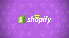 Ecommerce for Beginners - Become a Shopify Master Today!